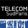 logo-telecom-sudparis1